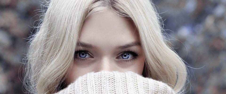 7 tipů pro o zimní pleť