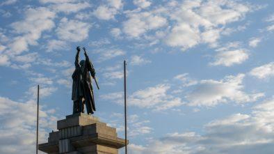 Brno a úspěchy v UNESCU