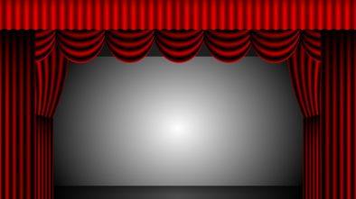 Co nového hrají v Městském divadle Brno