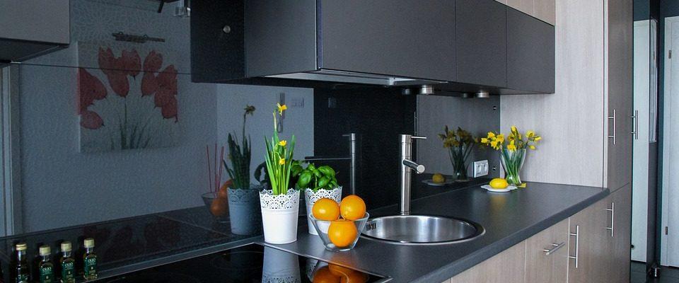 Kde hledat byt v Brně