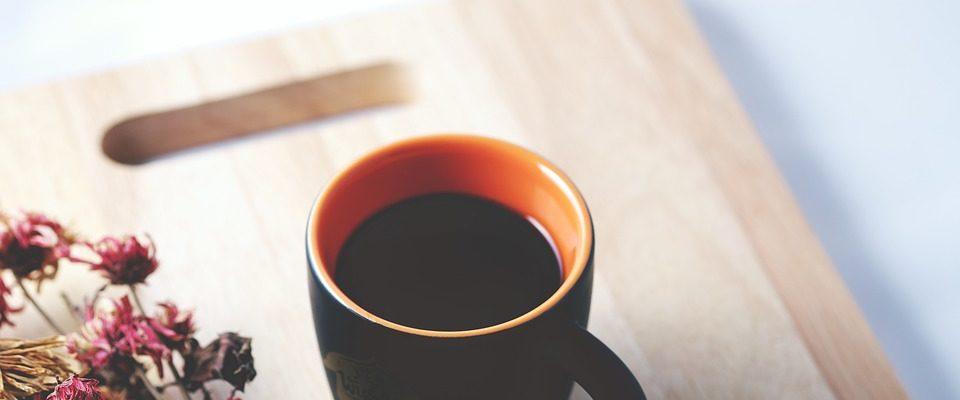 Tipy na nejlepší brněnské kavárny