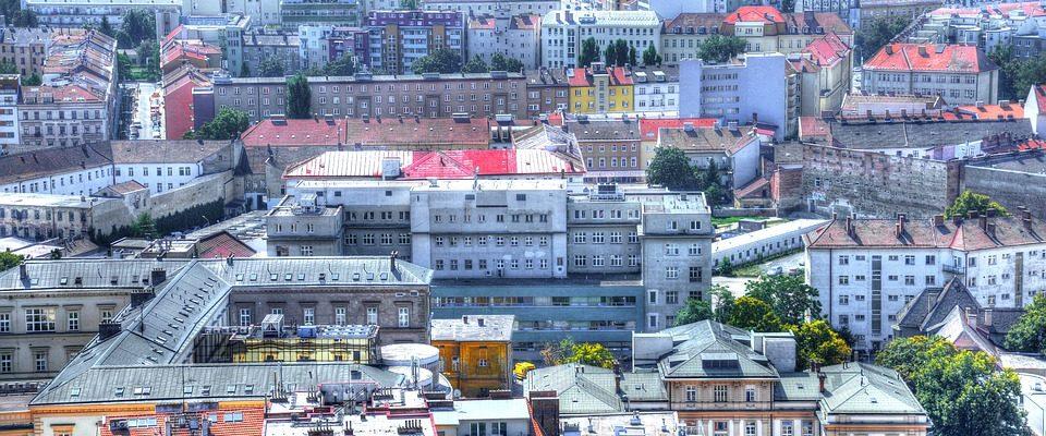 Velké Brno