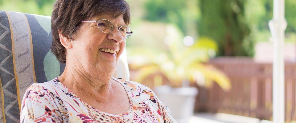 Je třeba si na důchod šetřit