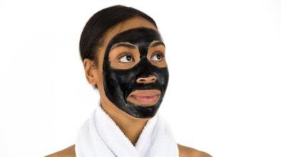 Pleťové masky z internetu