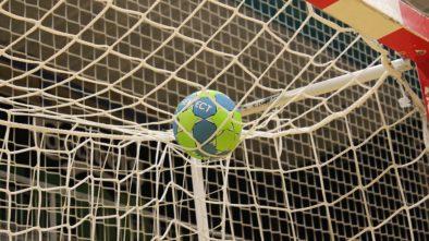Úvodní zápas CEV poháru VK KP BRNO – LP Salo
