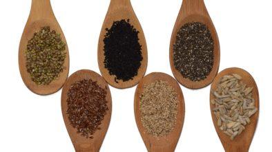 Superpotraviny 21. století