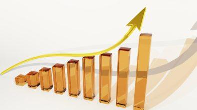 Zásady bezpečného investování