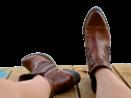 Veletrh módy STYL a obuvi KABO