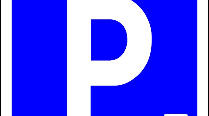 Parkovací automaty v Brně