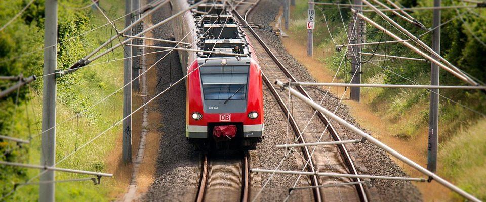 Brněnské dolní nádraží čeká plno změn