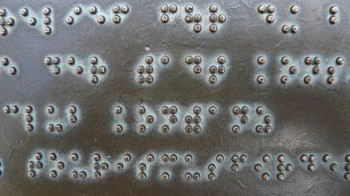 Jaký je svět nevidomých? To můžete poznat v Technickém muzeu v Brně