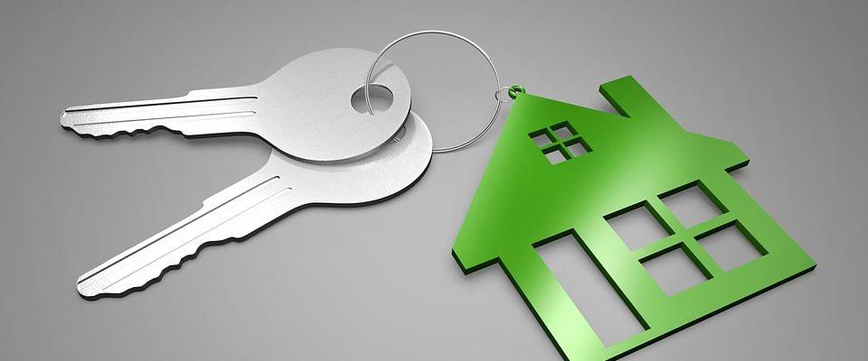 Jaké jsou povinnosti pronajímatele nemovitosti týkající se BOZP?
