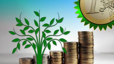 O nově spuštěné dotační programy je zájem, lidé žádají o ekodotace