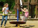 Brno začíná zvelebovat dětská hřiště. Na co konkrétně se mohou nejen děti těšit?