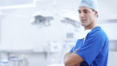 Jaké povinnosti je třeba dodržovat ve zdravotnictví v rámci BOZP a PO?