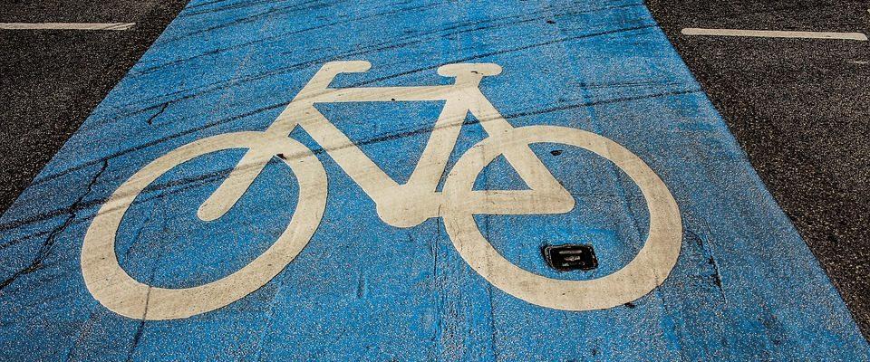 Nová cyklostezka propojila dvě části Brna