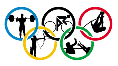 Olympijský festival se bude konat i v Brně, a to v létě