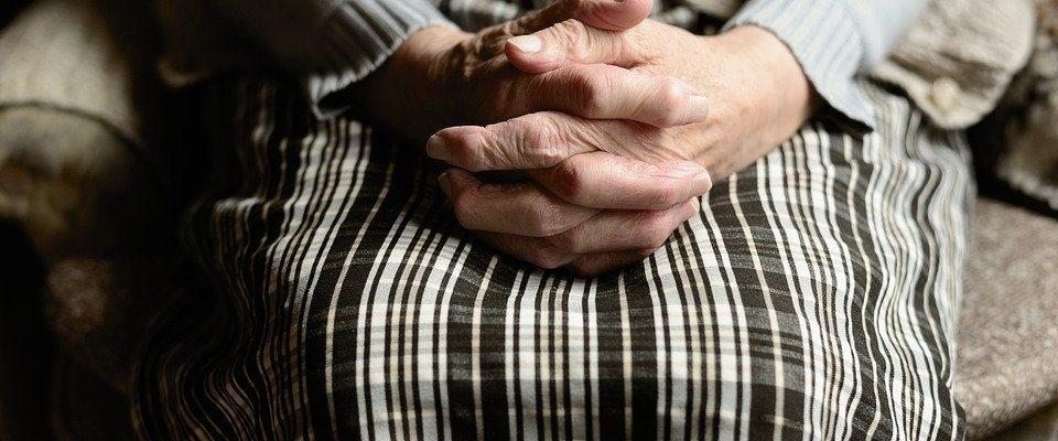 V Brně fungovala linka pomáhající seniorům
