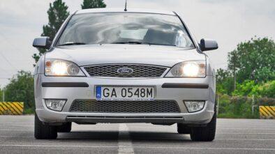 Rezidentní parkování se v Brně dál rozšiřuje