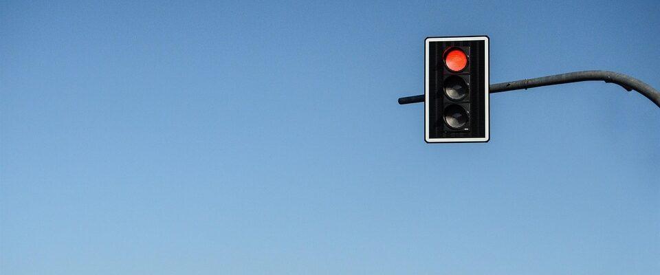 Modernější semafory hned na čtyřech brněnských křižovatkách